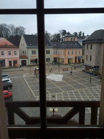 Photo of Gendorf Hotel Vrchlabi
