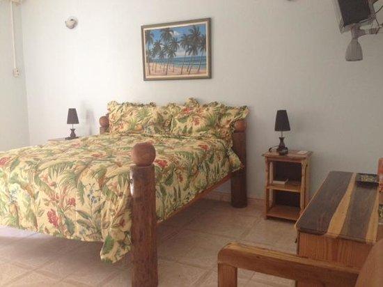 Casa De Shalom: getlstd_property_photo