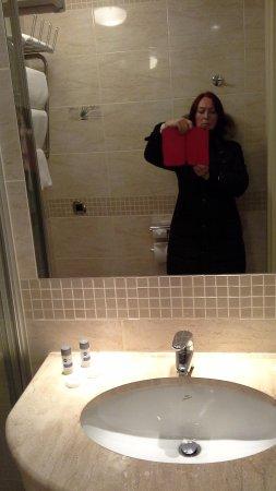 Hestia Hotel Jugend: dorati5314@rambler.ru
