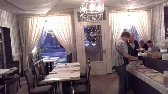 PK Riga Hotel: dorati5314@rambler.ru