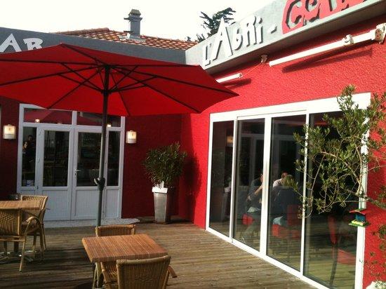 Saint Brevin Tripadvisor Restaurant