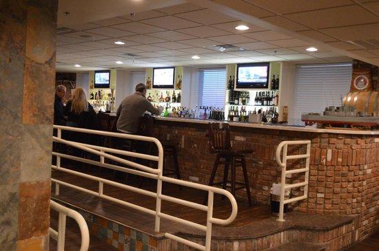Tripadvisor Just Restaurant Nj