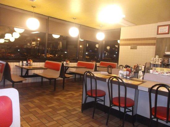 Waffle House Slidell 2006 Old Spanish Trl Menu Prices Restaurant Reviews Tripadvisor