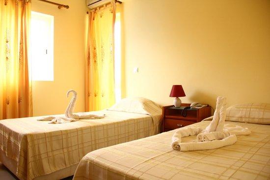 Hotel Lazareto