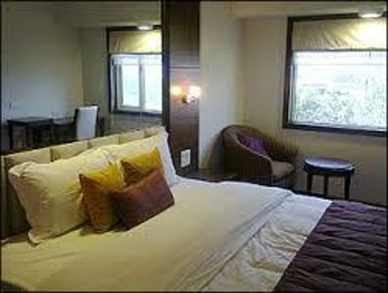 Hotel Rose Valley Haridwar: Room