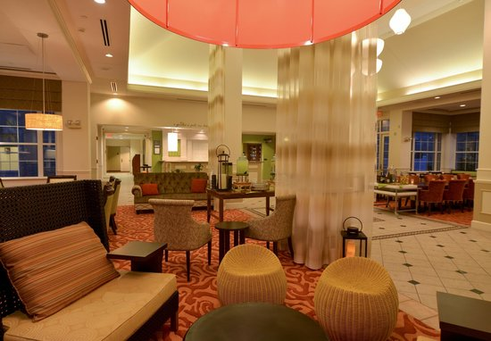 hilton garden inn williamsburg 92 121 updated 2018 prices hotel reviews va tripadvisor - Hilton Garden Inn Williamsburg