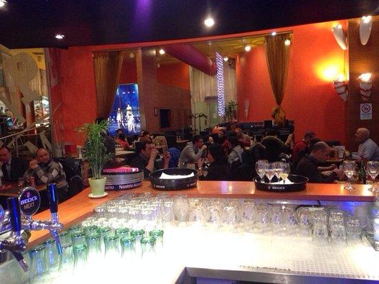 F foto di sushi wok castelfranco veneto tripadvisor - Centro veneto del mobile recensioni ...