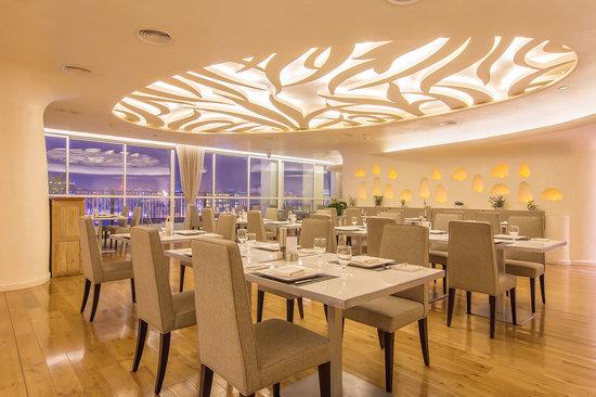 Yum Yum - K108 Hotel Doha: Yum Yum® Restaurant Doha