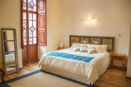 Room Chirimoya (88406705)