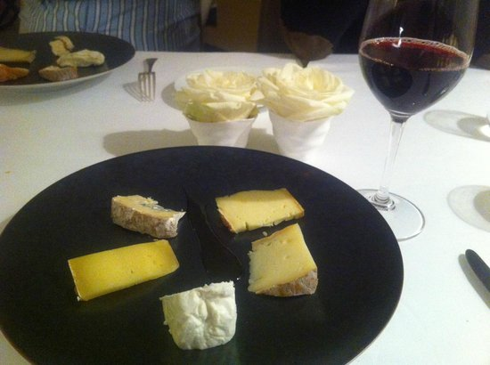 Mosconi : Italian cheese