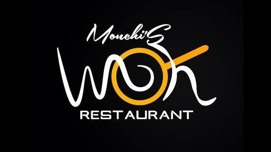 Monchi's Wok: getlstd_property_photo
