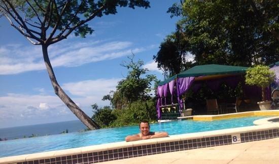Makanda by the Sea: Urlaub 2014