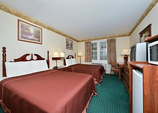 Photo of Travelodge Great Barrington