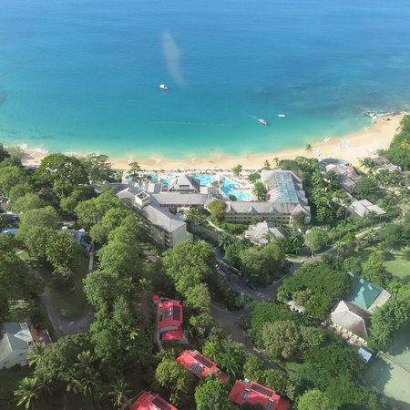 st lucia helicopter transfer review with Locationphotodirectlink G147344 D1191864 I88412587 St Lucia Helicopters Gros Islet Gros Islet Quarter St Lucia on Attraction Review G147344 D1191864 Reviews St Lucia Helicopters Gros Islet Gros Islet Quarter St Lucia likewise Schools education besides Cap Maison Saint Lucia Hotel Review also LocationPhotoDirectLink G147344 D1191864 I262458613 St Lucia Helicopters Gros Islet Gros Islet Quarter St Lucia moreover LocationPhotoDirectLink G147344 D1191864 I88412587 St Lucia Helicopters Gros Islet Gros Islet Quarter St Lucia.
