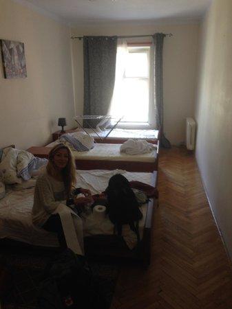 P & J Apartments : @adamfscott