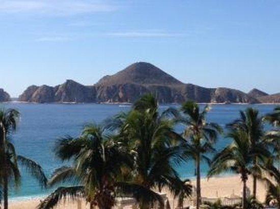 Hotel Riu Palace Cabo San Lucas : CABO!!!
