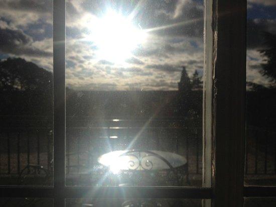 De Vere Selsdon Estate : Room view 2