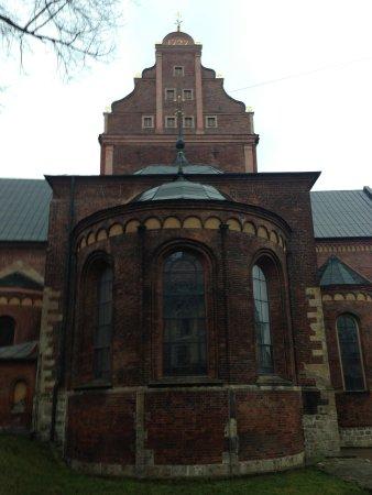 Old City Riga (Vecriga): Достопримечательность