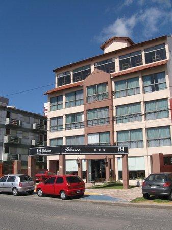 Hotel Felence