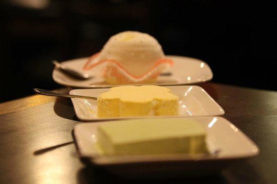 Oishii Sushi Japanese Restaurant