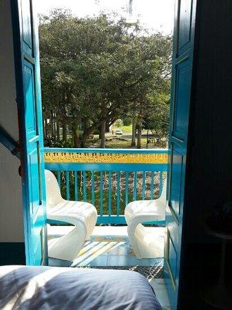 Cauca Viejo Hotel Boutique Parasiempre: Habitacion Hotel Para siempre