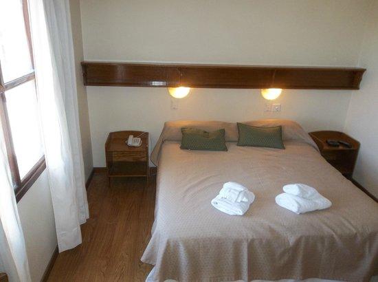 Hotel Cambria