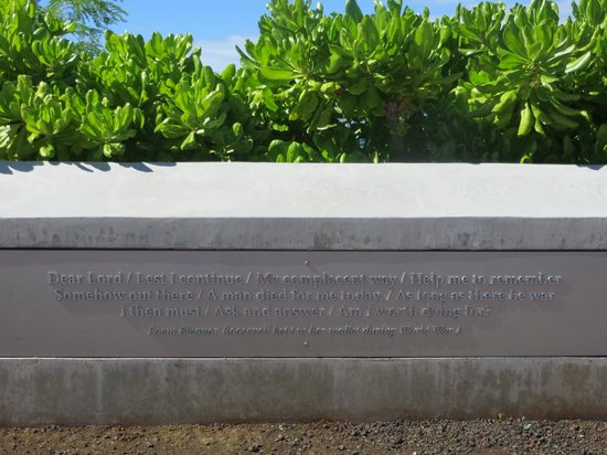 Pearl Harbor: WWII Valor in the Pacific