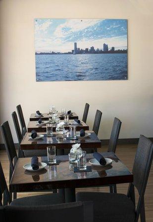 Blue Jacket, Milwaukee - Restaurant Reviews, Phone Number & Photos ...