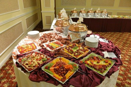 Indian Pakistani Restaurants In Jeddah