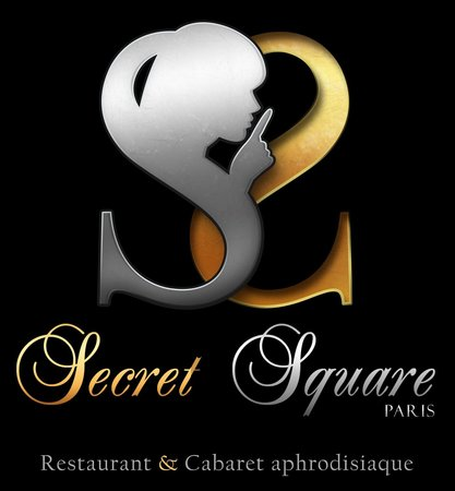 Secret Square - Restaurant & Cabaret : Secret Square