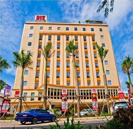Biz Hotel