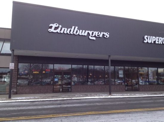 Lindburgers penfield ny coupons for bed