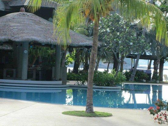 Vivanta by Taj Rebak Island, Langkawi: Piscine