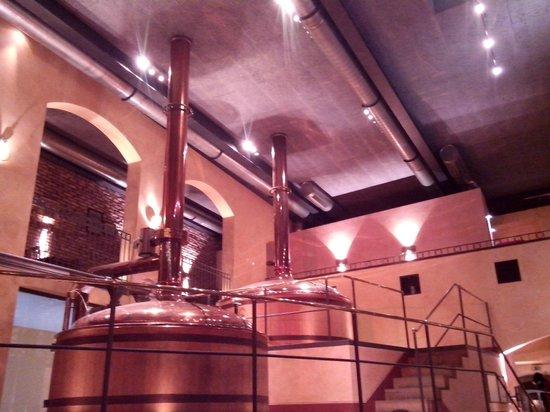 Brauerei-Ausschank Schnitzlbaumer: 04
