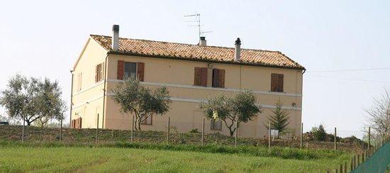Casale sul Colle : getlstd_property_photo