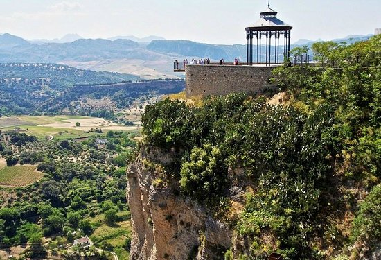 THE 10 BEST Things to Do in Ronda 2019 with s