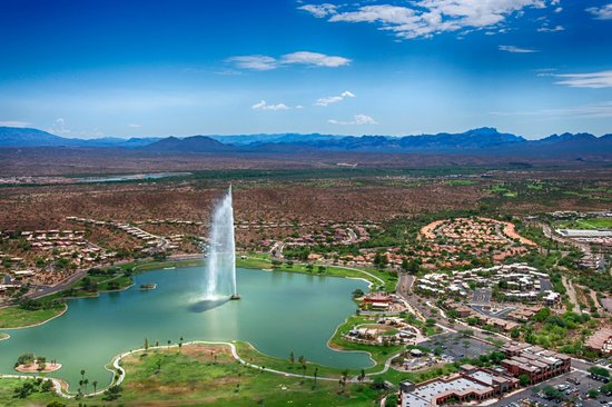 scottsdale helicopter services with Locationphotodirectlink G31350 D4866473 I88488304 Arizona Helicopter Adventures Scottsdale Arizona on Car Haulers 2 besides Andy Mirkovich Productions as well A Chaplain Assigned To The further gryphongolftours together with Kona International Airport Hi.