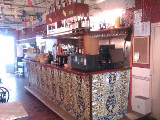 Foto de Bar La Guineu