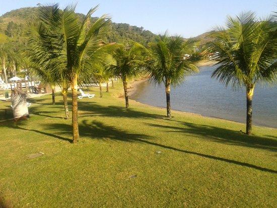 Promenade Angra dos Reis - TEMPORARILY CLOSED : Paisagem