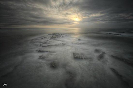 Giuggiulena Bed and Breakfast: Iceland ? no... Sicily