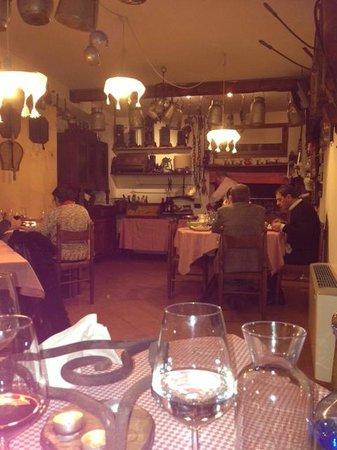 Pieve di Soligo, Italia: Foto di Daniela M.
