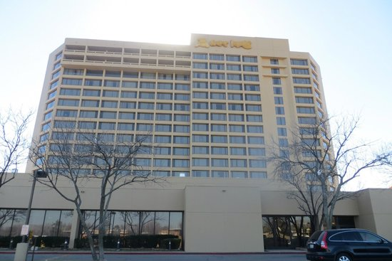 Tower Hotel Oklahoma City 79 8 9 Updated 2018 Prices Reviews Tripadvisor