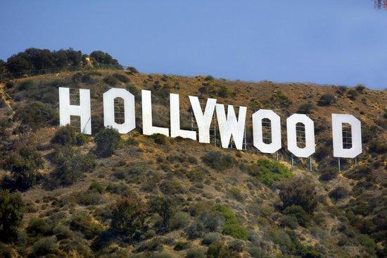 Holiday Inn Los Angeles International Airport: Hollywood