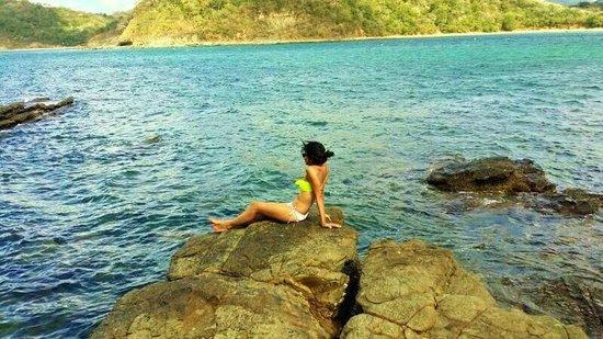 Casa Del Soul: Mar