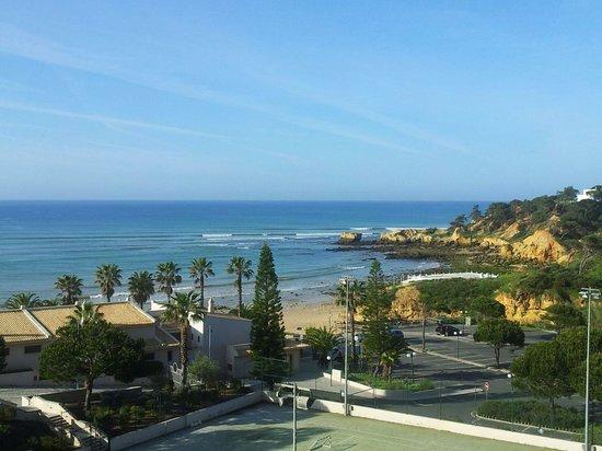 Grande Real Santa Eulália Resort & Hotel Spa: =)