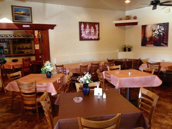 La Placita Cafe Buckeye Menu Prices Restaurant Reviews Tripadvisor
