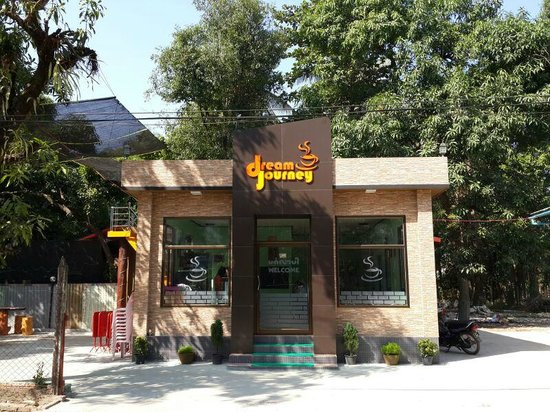 Where to Eat in Dawei: The Best Restaurants and Bars