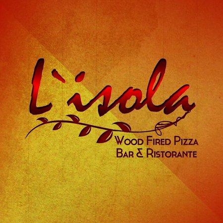 Photo of Italian Restaurant L'Isola at 128 Metropolitan Ave, Brooklyn, NY 11249, United States
