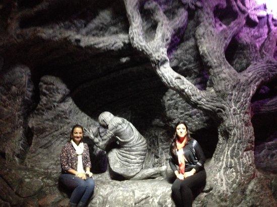 Explora Bogota Day Tours and Activities