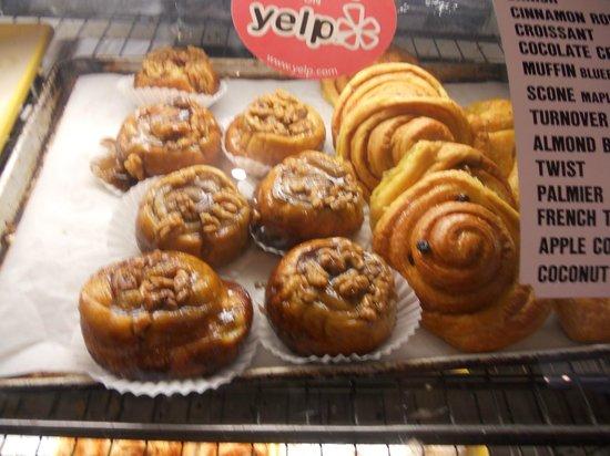 The Bakery Lahaina